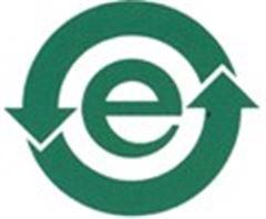 電器電子製品有害物質制限(中国RoHS)   事業紹介   株式会社IST ...