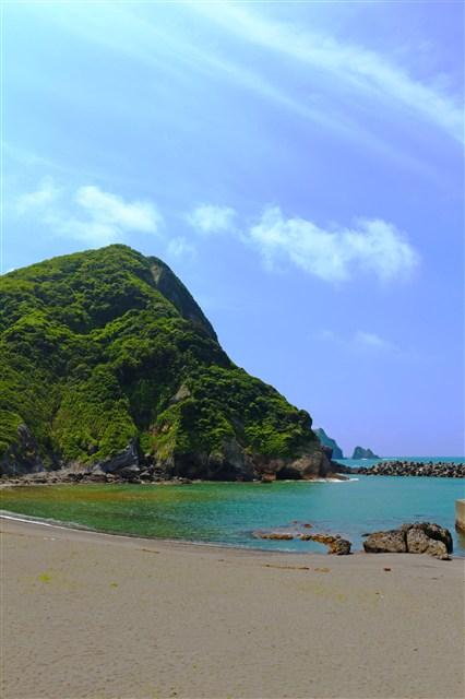 南伊豆町観光協会(Minami-izu T...